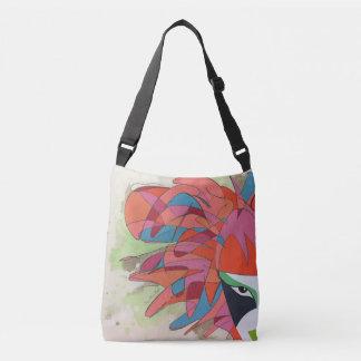 Dylan CB Bag Tote Bag