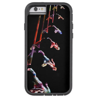 Dynamic Business Team and Sales Organization as Co Tough Xtreme iPhone 6 Case