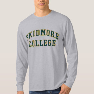 e02694a8-0 T-Shirt