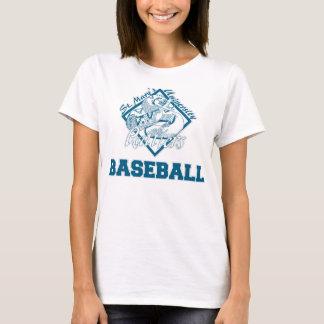 e1c2df14-a T-Shirt