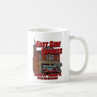 E31/L14 Mug