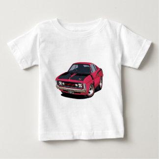 E38 Valiant Charger - Charlie Tee Shirt