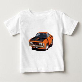 E38 Valiant Charger - Tango Infant T-Shirt