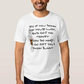 e40 tee shirts