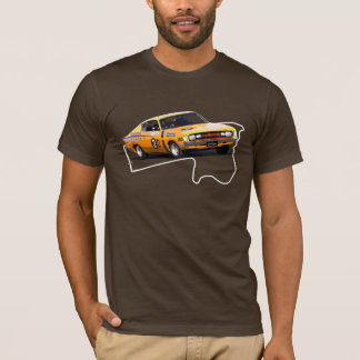 E49 R/T Charger T-Shirt