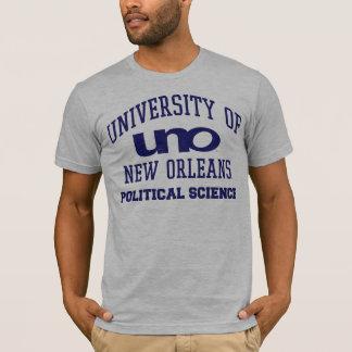 e54d9752-4 T-Shirt