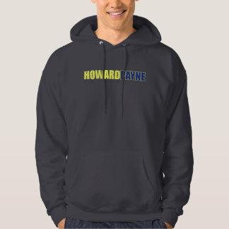 e6bc314b-8 hoodie