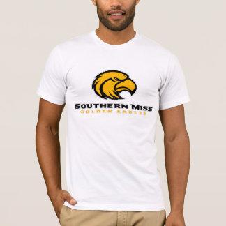e76433d8-1 T-Shirt