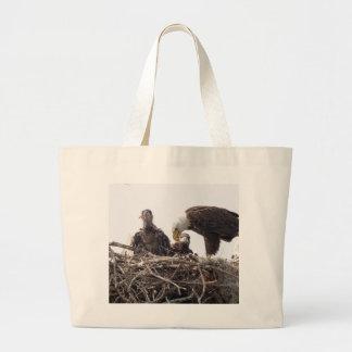 E7 & E8 Tote Bag