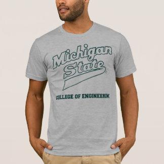 e9c957a8-c T-Shirt