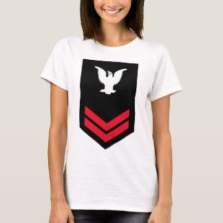 E-5 Petty Officer Second Class T-Shirt