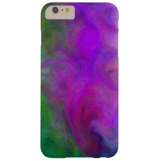 E.G.A.D.S. - I See Ghosts Barely There iPhone 6 Plus Case