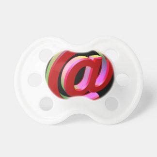 E-mail icon dummy