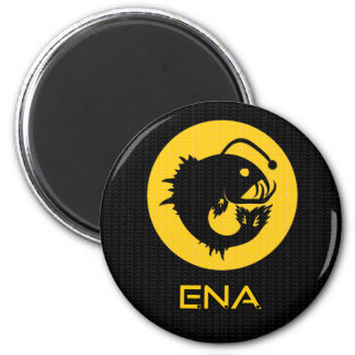 E.N.A. Experience magnet