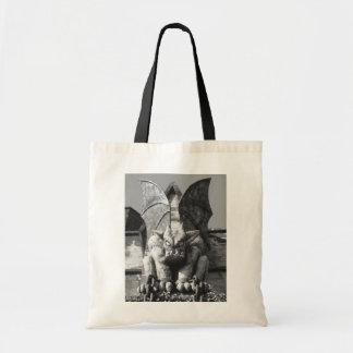 E.S.Penn. Gargoyle Bag