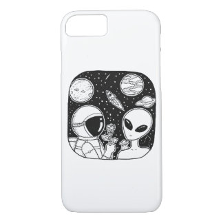 E.T iPhone 8/7 CASE