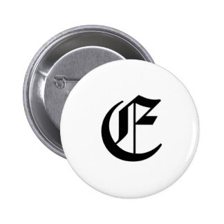 E-text Old English Pins