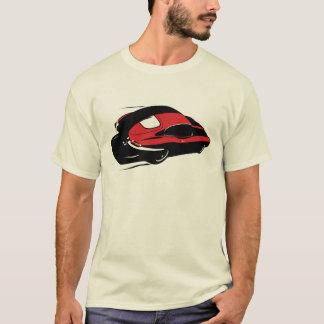 E-Type T Shirt