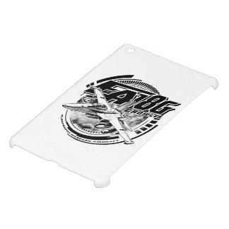 EA-18G Growler Hard shell iPad Mini Case