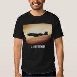 EA-6B Prowler Tshirts