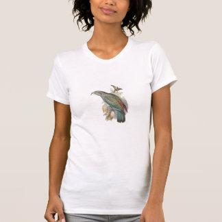 ea (Nestor notabilis) T-Shirt