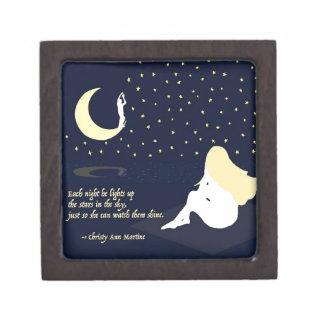 Eachnight Premium Gift Box
