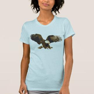 Eagle Attack Tee Shirts