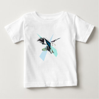 eagle baby T-Shirt