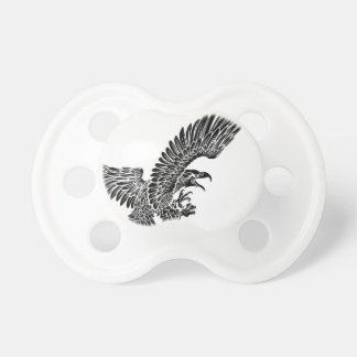 Eagle Bird Swooping Dummy