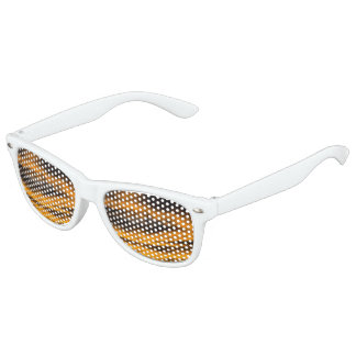 eagle burnout kids sunglasses