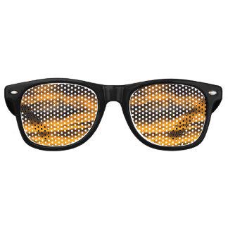 eagle burnout retro sunglasses