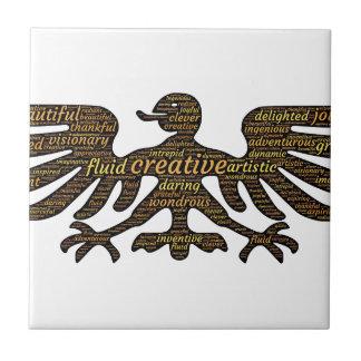 Eagle Ceramic Tile