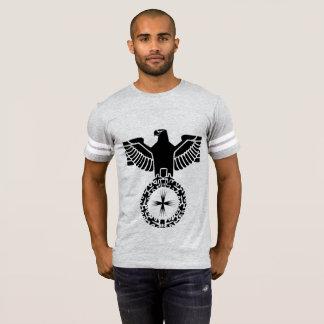 Eagle c'mon T-Shirt