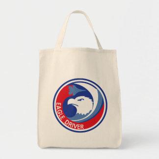 Eagle Driver Bag