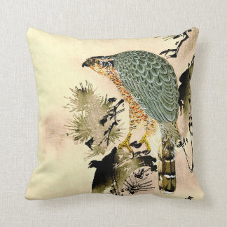 Eagle Eye 1870 Pillows