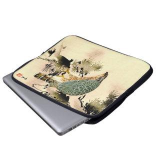 Eagle Eye 1870 Laptop Computer Sleeves