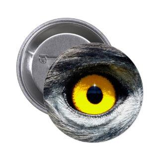 Eagle Eye Button