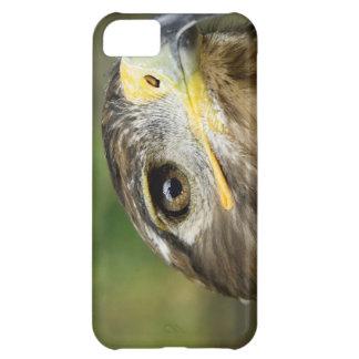Eagle Eye iPhone 5C Case