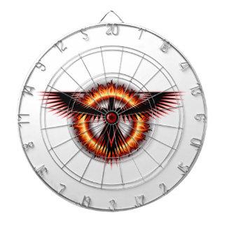Eagle Eye Dartboards