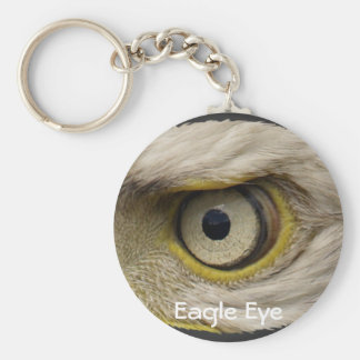 Eagle Eye Gifts Keychain