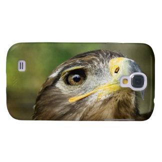Eagle Eye Samsung Galaxy S4 Case