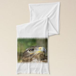 Eagle Eye Scarf