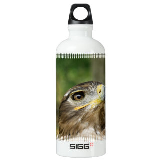 Eagle Eye SIGG Traveller 0.6L Water Bottle