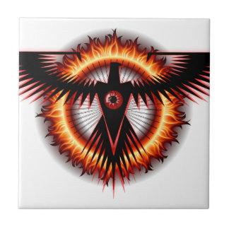 Eagle Eye Ceramic Tiles