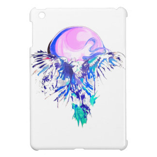 eagle fly cover for the iPad mini
