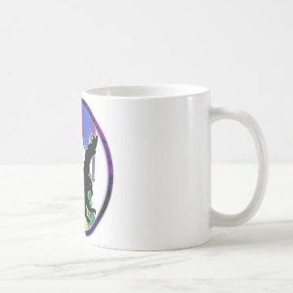 EAGLE GIFT CIRCLE CUSTOMIZABLE PRODUCTS MUGS