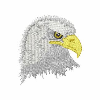 Eagle Head Polo Shirts