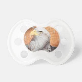 Eagle In God we trust Dummy