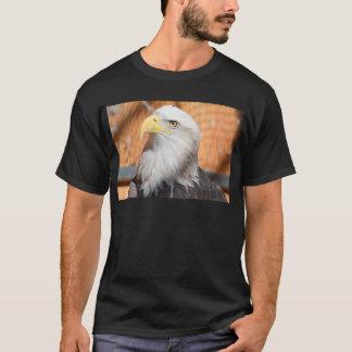 Eagle In God we trust T-Shirt