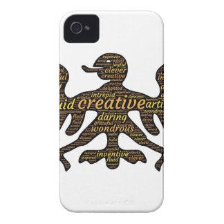 Eagle iPhone 4 Case-Mate Cases